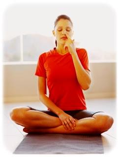 Burun estetiği sonrasında burun nefesi nasıl etkilenir? - Burun estetiği sonrası burun nefesi neden artar? - Estetik burun ameliyatı sonrasında burun nefesi neden artar?
