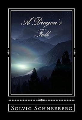 https://www.amazon.de/Dragons-Fall-Dragon-Chronicles-ebook/dp/B0748JRT9X/ref=sr_1_2?s=digital-text&ie=UTF8&qid=1518955663&sr=1-2&keywords=a+dragon+fall