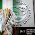 IMF projects 1.9% growth for Nigeria, warns of crash in crude oil prices-   The International Monetary Fund (IMF) has predicted that Nigerian economy will grow from 0.8 per cent in 2017 to 2.1 per cent by the end 2018, while warning of possible crash in crude oil prices.