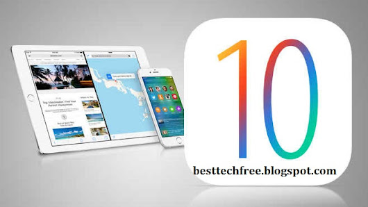 Apple iOS 10 Upcoming Features