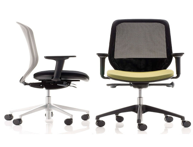 best buy Joy ergonomic office chair for sale