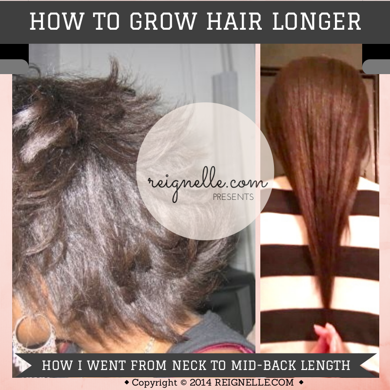 how-to-grow-hair-longer