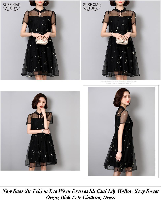 Summer Dresses - Off Sale - Polka Dot Dress - Cheap Summer Clothes
