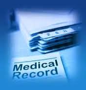 aplikasi rekam medis