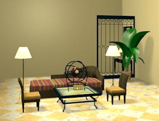 http://ichima.chagasi.com/room16.html