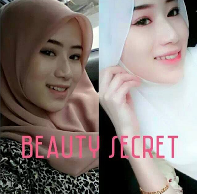 testimoni beauty secret shalicious