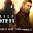 It's Not Me, It's You: STAR TREK INTO DARKNESS