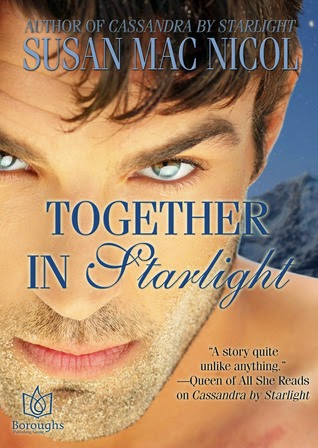 http://www.amazon.com/Together-Starlight-Susan-Mac-Nicol-ebook/dp/B00BJ6FPAY/ref=la_B008YE9GGI_1_14?s=books&ie=UTF8&qid=1423723971&sr=1-14
