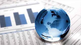 FMI advierte de una 'guerra comercial' por el proteccionismo, crédito image HispanTV, Nexo Latino