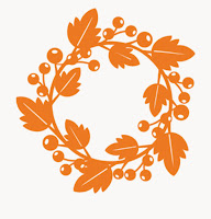 https://www.misskatecuttables.com/products/free-stuff/free-fall-wreath.php