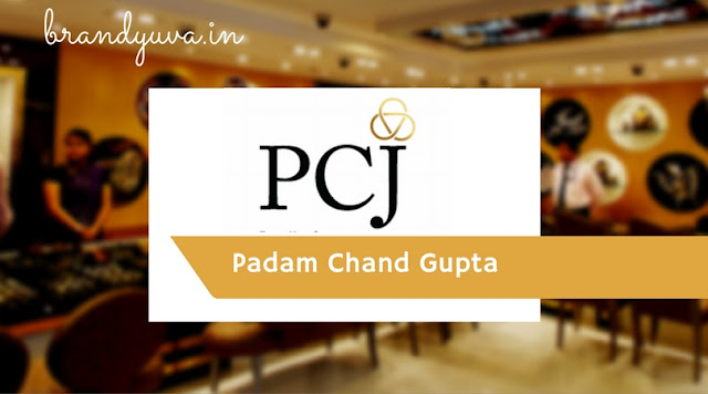 full-form-pc-jeweller-brand-with-logo