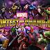 Marvel Contest of Champions : Game Pertarungan Para Pahlawan & PenjahatDunia Marvel (Android)
