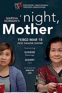 https://petatheater.com/nightmother