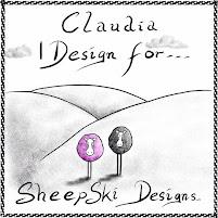 DT Sheep Ski Design