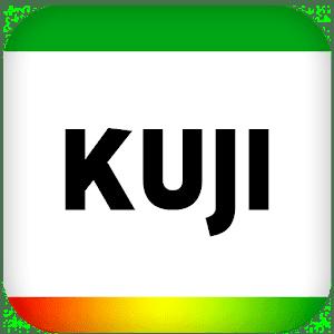 Kuji Cam Premium v2.11.3 Paid  APK is Here!