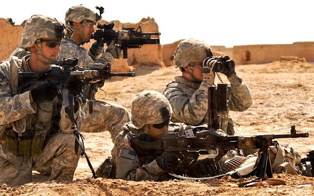 Resultado de imagen para Fuerza de Reconocimiento de los Marines