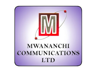 2 Freelance Business Executives Job at Mwananchi Communications Limited