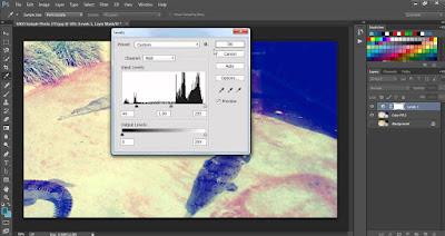 تحميل برنامج فوتوشوب photoshop cc 2016 كامل آخر إصدار مجانا