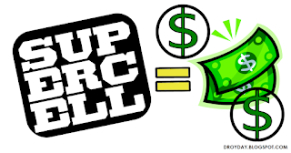 http://droyday.blogspot.in/2016/09/how-supercell-became-55-billion-dollar.html#more