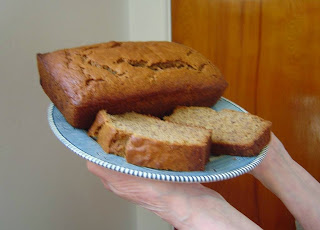 Side shot of My Heavenly Date Nut Bread.jpeg