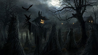 apple-halloween-wallpapers