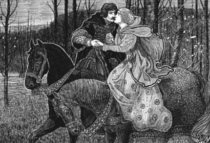 relationship between menelaus and helen