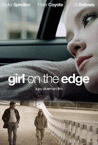 Watch Girl on the Edge Online Free in HD