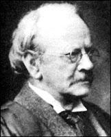 J. J. Thomson