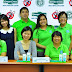 PAE joins forces with Green Cross in the Fight against Dengue