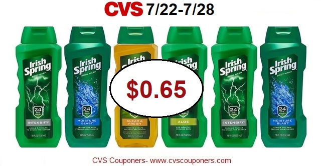 http://www.cvscouponers.com/2018/07/hot-pay-065-for-irish-spring-body-wash.html