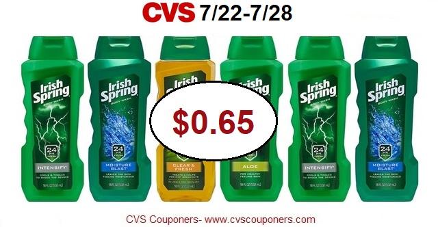 http://www.cvscouponers.com/2018/07/hot-pay-065-for-irish-spring-body-wash.html