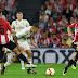 Real Madrid fica no empate com o Athletic Bilbao