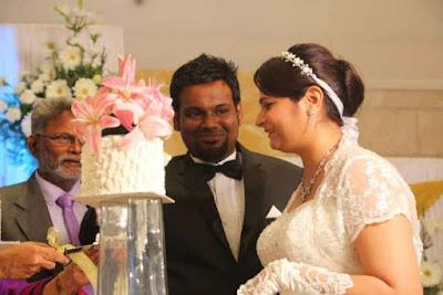 Music-Composer-Simon-Wedding-Reception-Photos-31