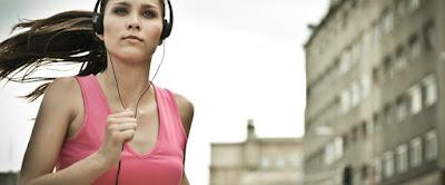 Truco entrenar mejores tendencias musicales