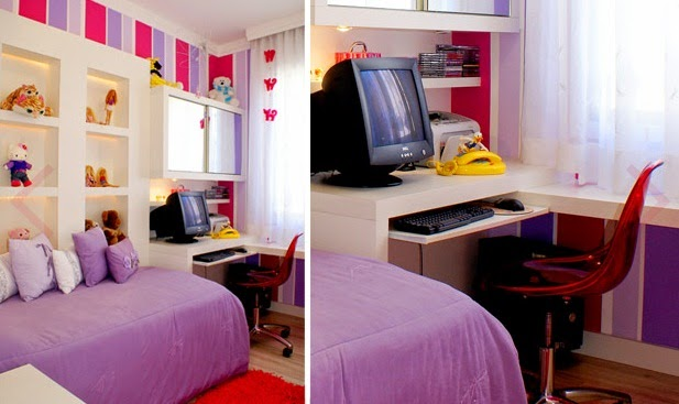 Agosto 2014 dise o y decoraci n for Diseno de apartamentos para estudiantes