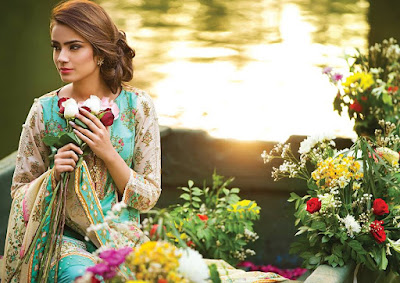 Alkaram-summer-printed-lawn-dresses-collection-for-girls-3