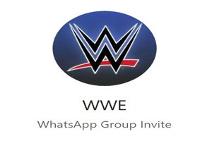 wwe_whatsapp_group_link