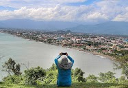 Objek Wisata Gunung Padang