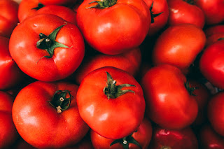 Benefits of Tomato Juice that is Useful for the Body