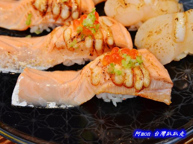 1037567045 l - 台中日式料理│36間日式料理攻略懶人包