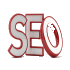 Traffic and SEO