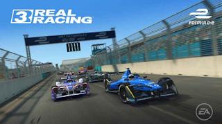 Download Game Real Racing 3 Mod Full Version Offline Terbaru