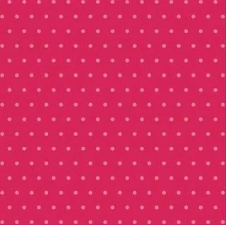 Rosa y Marrón Retro: Imprimibles Gratis para Fiestas.