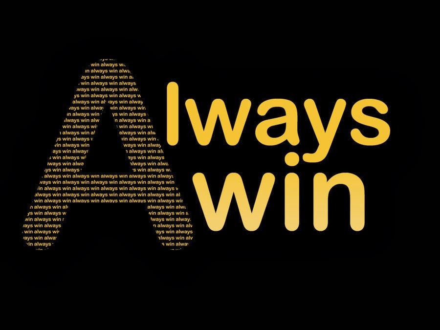 Win Won Win