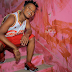 AUDIO   Enock Bella - Mkuyu   Download   www.wasaportz.blogspot.com