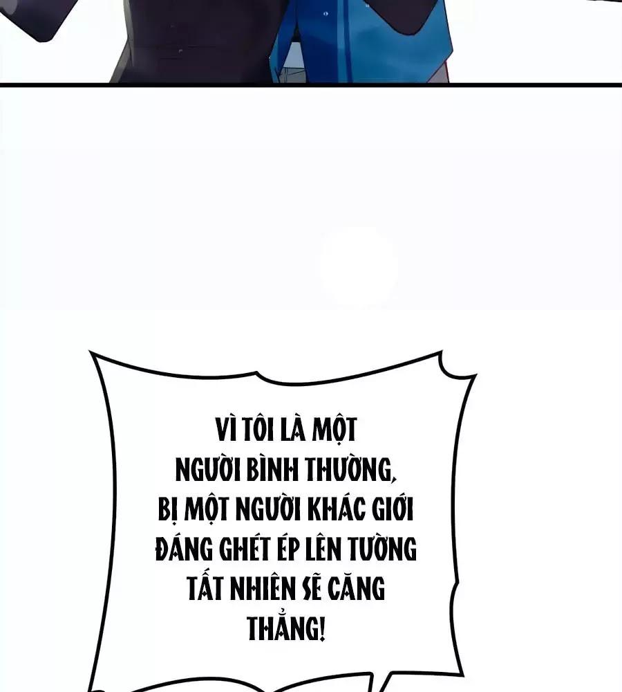 Cô Vợ Mang Thai Một Tặng Một chap 9 - Trang 77