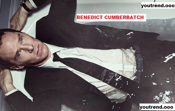 A GENIUS DETECTIVE, A HERO AND A HACKER: TOP 5 BEST ROLES OF BENEDICT CUMBERBATCH