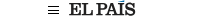 """YA VAN 174 CUERPOS y CONTANDO en """"PANTEON CLANDESTINO"""" en VERACRUZ...obra de criminales y policias.  Screen%2BShot%2B2018-09-09%2Bat%2B06.37.18"""