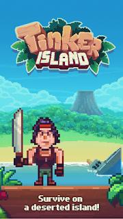 http://www.ifub.net/2017/09/tinker-island-mod-apk-v136-free.html