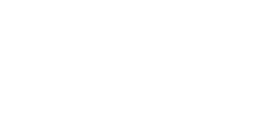 Ian Burnett Photography
